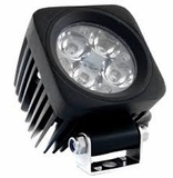 Tiger Square LED Utility Work Light
