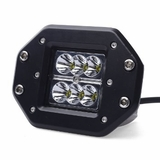 Flush Mount LED Driving/Backup light