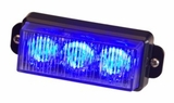 LED Hyper Strobe Light