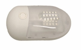 LED Interior Dome Light Small