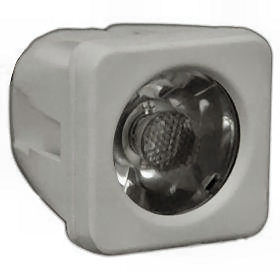 Marine LED Spreader Light