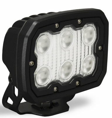 Super Heavy Duty LED Work Light Spot
