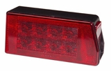 Submersible Right Hand LED Trailer Light