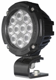 Super Heavy Duty LED Work Light