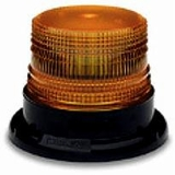 Super-LED Mini Strobe Beacon
