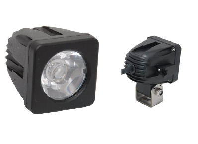 TigerLED Cube 900 Lumen Utility Light