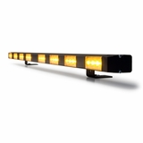 Wireless LED Arrow Traffic Lightbar
