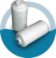 Berkey Replacement Filters