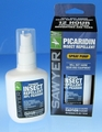 Sawyer Picaridin Insect Repellent Spray