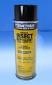 Sawyer SP646N - Clothing Premium Insect Repellent aerosol