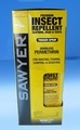 Sawyer SP649 Clothing Insect repellent 12 oz