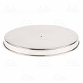 Stainless Steel Berkey replacement lid