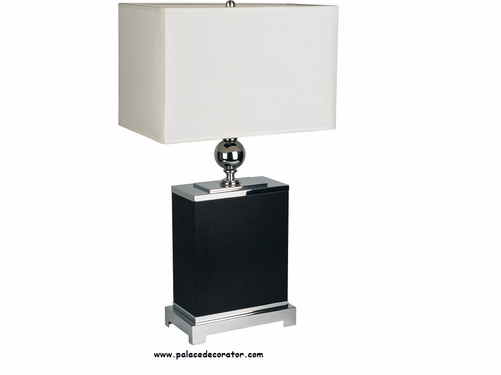 2PCs Pack Table Lamp