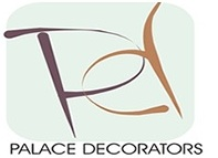 Palace Decorators