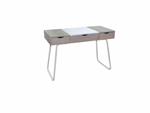 Fala Writing Desk