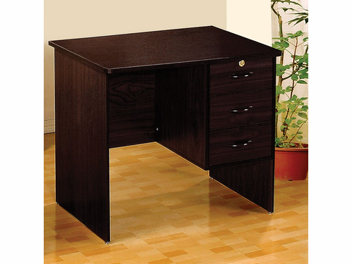 Hamm Writing Desk
