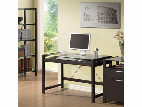 Loakim  Writing Desk