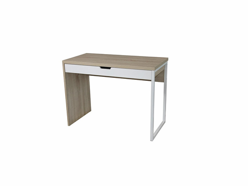 Marlan Writing Desk