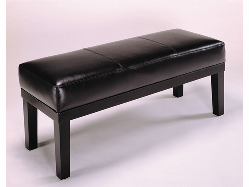 Montego Bycast Bench