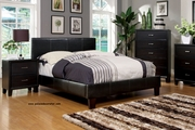 Platform Full Size Bed Frame