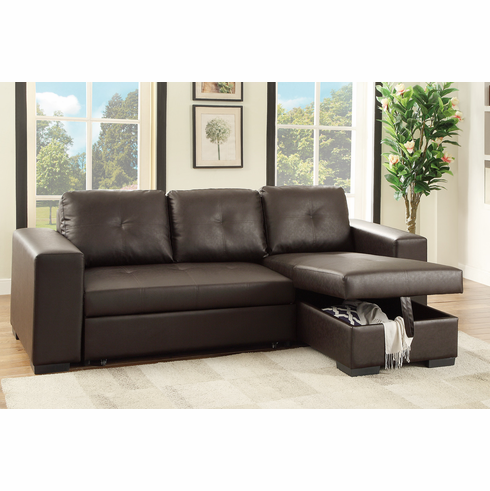 out cheap bed pull sleeper ikea couch sofa with queen sectional