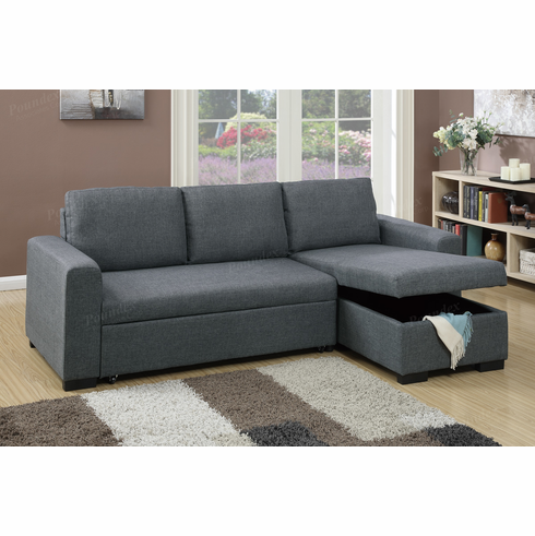 storage imageid pull alandro top grain with product and out profileid imageservice leather recipename sectional bed ottoman brown