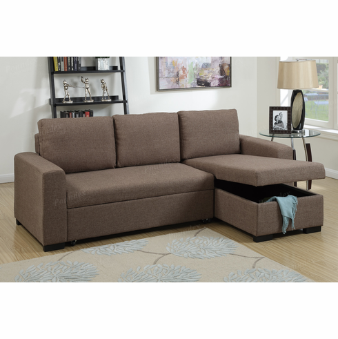 couch ideas sectional out home with bed design pull