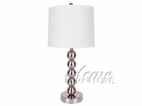 Table Lamp ( 2pcs)