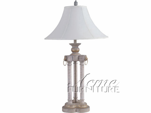 Table Lamp (2pcs)