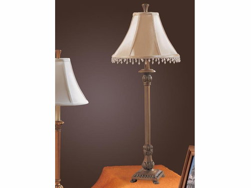 Table Lamp (4 PCs)