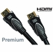 20ft Premium High Speed HDMI® Cable with Ethernet
