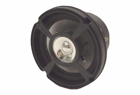 "6 1/2"" Co-axial Waterproof Replacement Speaker"
