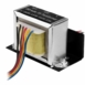 70V Commercial (20, 15, 10, 5W) Premium Quality Distribution Line Transformer SP70