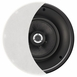 """ACE840 8"""" Trimless Thin Bezel High Definition Ceiling Speaker Pair"""