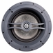 "ACE870 Angled Trimless LCR In-Ceiling Speaker with 8"" Carbon Fiber Woofer, Dolby Atmos® Ready (Single Speaker)"
