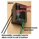 AL-DBPV1C Waterproof Box to Install In-wall Volume Control Outdoors