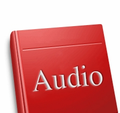 Audio Term Glossary