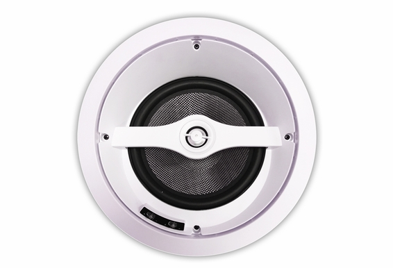 "Ceiling Speaker 8"" MK Angled LCR Kevlar® Woofer MK870 Dolby Atmos® Ready"
