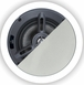 "MK650 6.5"" Kevlar® Woofer Audiophile Ceiling Speakers Pair"