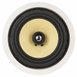 "Ceiling Speaker Pair 8"" Kevlar® Woofer OSD Audio ICE850"