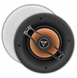 Ceiling Speaker Trimless Pair OSD Audio ACE645