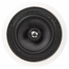 "ICE640 6.5""  Woofer 1"" Silk Tweeter High Definition Ceiling Speaker Pair"
