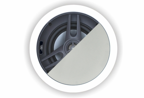 Ceiling Speakers Pair OSD Audio MK840