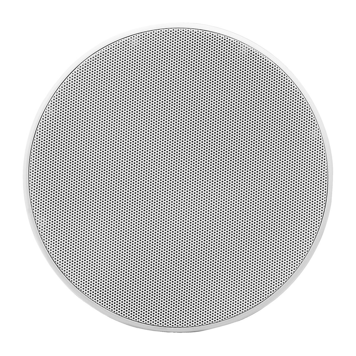 Ace500 5 25 Inch Trimless Thin Bezel Ceiling Speaker Pair