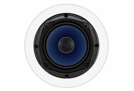 Ceiling Speakers Water Resistant OSD Audio ICE530
