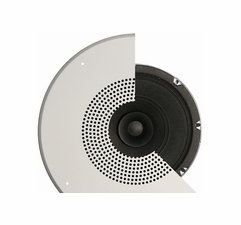 Commercial 70V Speakers Indoor / Outdoor