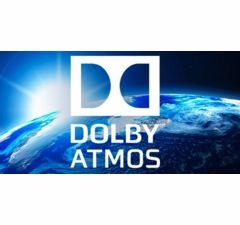 How to setup Dolby Atmos® Speakers