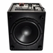 Home Theater Subwoofer OSD S10 High Powered