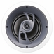 "ICE630 Angled 6.5"" Woofer 1"" Pivoting Tweeter Dolby Atmos® Ready Ceiling Speaker (Single Speaker)"