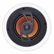 "ICE660 6.5"" Angled LCR Ceiling Speaker - B Stock"